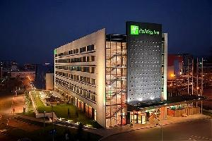 Holiday Inn Sofia , София