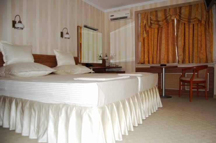 Hotel Vereya Stara Zagora Bgvakancia Com
